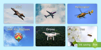 What a Wonderful World Aerial Views Photo Pack - Up, Up and Away Photo Pack - world, flying, fly, up up and away, air, photo pack, pu, aawy, awya, fi