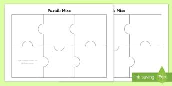 Puzail: Mise - Bainistiú Ranga, Classroom Management, Bainistiú Iompair, Behaviour Management, Tús Na Bliana, Ba