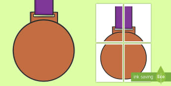 Olympic Display Bronze Medal - usa, america, olympics, 2016 olympics, rio 2016, rio olympics, display, bronze medal