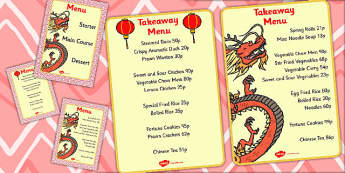 Chinese Restaurant Price Guide Penny Shop - chinese restaurant