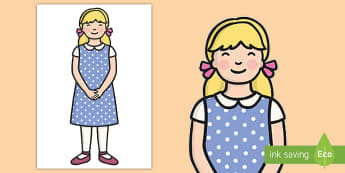 picture of goldilocks - - goldilocks, three bears, traditional tales,