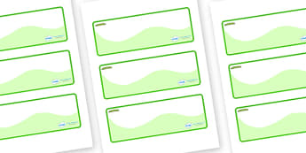Caterpillar Themed Editable Drawer-Peg-Name Labels (Colourful) - Themed Classroom Label Templates, Resource Labels, Name Labels, Editable Labels, Drawer Labels, Coat Peg Labels, Peg Label, KS1 Labels, Foundation Labels, Foundation Stage Labels, Teach