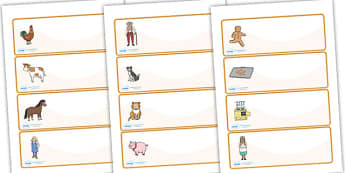 The Gingerbread Man editable Drawer, Peg, Name Labels - Editable Label Templates, Gingerbread Man, Resource Labels, Name Labels, Editable Labels, Drawer Labels, Coat Peg Labels, Peg Label, KS1 Labels, Foundation Labels, Foundation Stage Labels, Teach