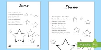 1./2. Klasse Deutsch Primary Resources - Materialien - Page 29