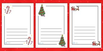 My Toy Design Sheets - Christmas, toy design, Grotto, workshop, elf, elves, Santa, Father Christmas, word cards, flashcards, tree, advent, nativity, santa, father christmas, Jesus, tree, stocking, present, activity, cracker, angel, snowman, advent ,