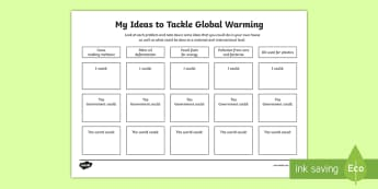 image regarding Current Events Worksheet Printable referred to as KS2 Matters Latest Affairs Essential Supplies - KS2 Subjects