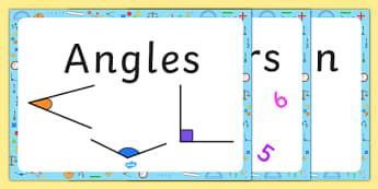 Maths Areas Display Posters - Counting, time, shapes, spaces, measures, time, display, math, poster, math, Numeracy, Maths, Maths signs, Foundation numeracy, Maths Vocabulary