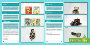Childhood Pastimes Reminiscence Resource - Reminiscence,childhood pastimes , activity co-ordinators, elderly care, care homes, ideas, support,