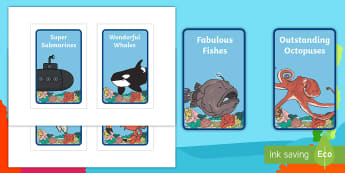 Under the Sea Themed Table Groups IKEA Tolsby Frame - under the sea, under the sea table groups, under the sea groups, under the sea theme, table groups,