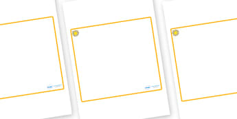 Sunshine Themed Editable Classroom Area Display Sign - Themed Classroom Area Signs, KS1, Banner, Foundation Stage Area Signs, Classroom labels, Area labels, Area Signs, Classroom Areas, Poster, Display, Areas