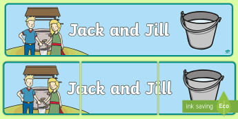 jack and jill movie in hindi free download