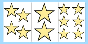 names of stars - - stars, editable, labels, signs,