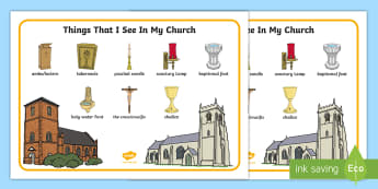 ROI Confession and First Communion Resources Word Mat - Confession & First Communion Resources,Irish