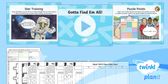 PlanIt Maths Y6 Addition, Subtraction, Multiplication and Division Lesson Pack Mental Calculations (4) - Addition, Subtraction, Multiplication and Division, Multiple, add, plus, subtract, minus, take away,
