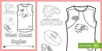 Australian Football League - AFL, Primary Resources - Page 2