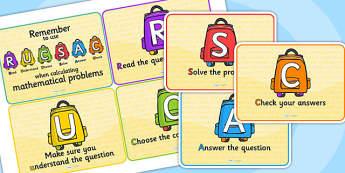 RUCSAC Prompt Cards - RUCSAC, prompt cards, cards, word cards, RUSAC cards, card prompts, discussion cards, words on cards, RUCSAC cards, RUCSAC display