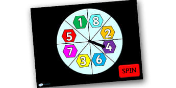 Wheel of Fortune Plenary PowerPoint - wheel of fortune, plenary, powerpoint, game powerpoint, class games, class activities, interactive games, interactive