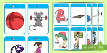 Phase 4 Consonant Blends ft, mp, pt, tw, xt Peg Matching Activity - Letters And Sounds, Blend, Decode, Phonics, blends