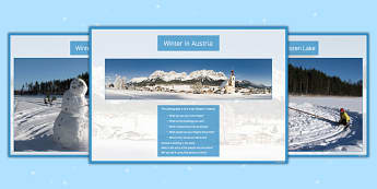 Writing Prompts Winter Prompt Cards - KS3, KS4, Writing Prompts, Creative Writing, Winter, English, Snowmen, Snow, Christmas