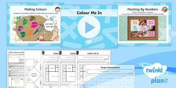 PlanIt Maths Y6 Addition, Subtraction, Multiplication and Division Lesson Pack Order of Operations (2) - Addition, Subtraction, Multiplication and Division, Add, addition, more, plus, increase, sum, total,