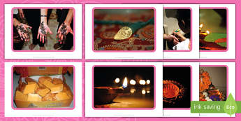 Diwali Display Photos - Diwali Display Photos, Diwali, religion, hindu, hanoman, display, photos, pictures, rangoli, sita, ravana, pooja thali, rama, lakshmi, golden deer, diva lamp, sweets, new year, mendhi, fireworks, party, food
