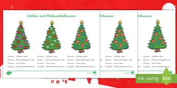 Materialien auf Deutsch 1./2. Klasse Primary Resources - Page 142