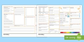 OCR GCSE Chemistry Unit C3: Chemical Reactions Foundation Revision Activity Mat - electrolysis, chlorine test, carbon dioxide, exothermic, endothermic, acids alkali, foundation, revi