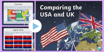 comparison of the us, uk and other european models essay Other 'advanced nations' make it far harder for someone like the charleston killer to get his hands on a glock semiautomatic handgun or any other kind of firearm how us gun control compares to.