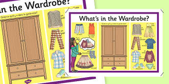 French Clothes 1 Display Poster - french, display poster, poster