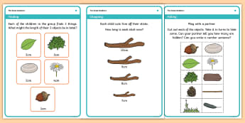 Addition and Subtraction Problem Solving Differentiated Activity Sheets - Count on, count back, finding gaps, reasoning, add, addition problems, subtract, subtraction problem