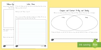 Years 5 & 6 Chapter Chat Chapters 8 to 15  Activity Pack - New Zealand Chapter Chat, Chapter Chat NZ, Chapter Chat,Australia