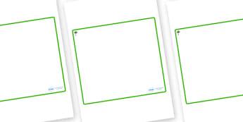 Palm Tree Themed Editable Classroom Area Display Sign - Themed Classroom Area Signs, KS1, Banner, Foundation Stage Area Signs, Classroom labels, Area labels, Area Signs, Classroom Areas, Poster, Display, Areas