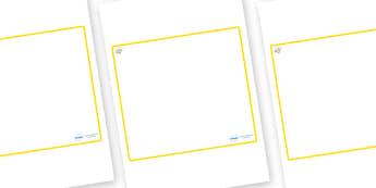 Topaz Themed Editable Classroom Area Display Sign - Themed Classroom Area Signs, KS1, Banner, Foundation Stage Area Signs, Classroom labels, Area labels, Area Signs, Classroom Areas, Poster, Display, Areas