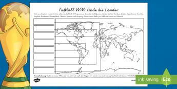 Materialien auf Deutsch 3./ 4. Klasse Primary - Page 9