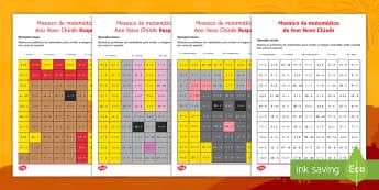 Ano Novo Chinês, mosaicos de operações mistas - ano novo, festa, celebracao, boas entradas, contagem, ano, novo, vesper de ano novo, celebracoes, an