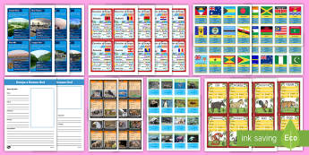 Top Card Game Resource Pack - Top Card Game, Activity Coordinators, Ideas, Support, Elderly Care, Care Homes
