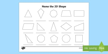 ks2 worksheets 2d shapes shape space and measure ks2 maths. Black Bedroom Furniture Sets. Home Design Ideas