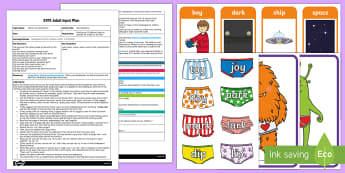 EYFS Underpants Rhyming Game Adult Input Plan and Resource Pack - Aliens Love Underpants, Claire Freedman, space, underpants, rhyming, english, literacy, rhyme, words