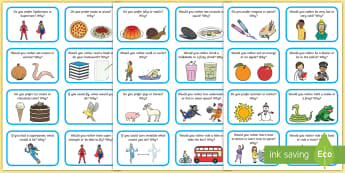graphic about Free Printable Resources for Autism referred to as Autism Spectrum Conditions Products