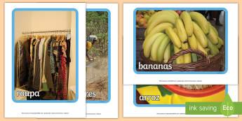 Comércio justo, fotos - comercio justo, comercio, agricultura, producao, dia mundial do comercio justo, negocios, troca, ben