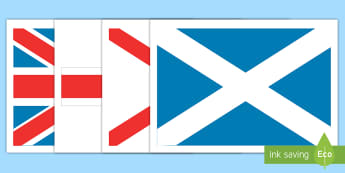 The Union Flag and Flags of the British Isles Activity - cfe, union flag, british isles, display, posters