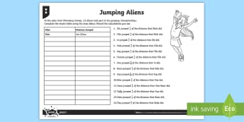 Solve Problems Involving Fractions of Measures Differentiated Activity Sheets - Fractions, fractions of measures, fractions of amounts, fractions of numbers, measure, Solve simple