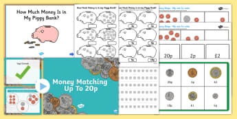 British Money Games KS1 - ks1 money games, money, games, maths games - Money Games KS1 - ks1 money games, money, games, maths games,