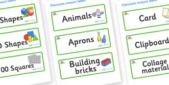 Farmyard Themed Editable Classroom Resource Labels - Themed Label template, Resource Label, Name Labels, Editable Labels, Drawer Labels, KS1 Labels, Foundation Labels, Foundation Stage Labels, Teaching Labels, Resource Labels, Tray Labels, Printable