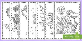 Φυλλάδια χρωματισμού mindfulness για τη γιορτή της μητέρας - γιορτή της μητέρας, γιορτή, μητέρα, μητερα, εικόνες, ζωγ