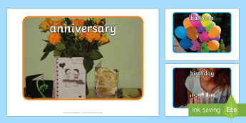 Celebrations Display Photos - celebrations, display photos, photo