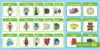 Make a Story Storytelling Prompt Cards - National Storytelling Week, Creative Writing, Story Characters, orally literacy,