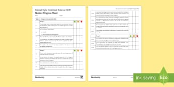 Edexcel Style Combined Science (Chemistry) Groups in the Periodic Table Progress Sheet - Groups, Haolgens, Alkali Metals, noble Gases, Electrons, Reactivity