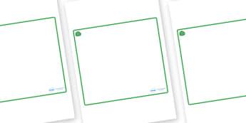 Jade Themed Editable Classroom Area Display Sign - Themed Classroom Area Signs, KS1, Banner, Foundation Stage Area Signs, Classroom labels, Area labels, Area Signs, Classroom Areas, Poster, Display, Areas
