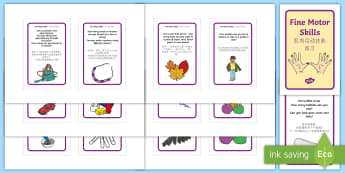Fine Motor Skills Activities IKEA Tolsby Frame English/Mandarin Chinese - Fine Motor Skills Activities IKEA Tolsby Frame - tobsy, challenges, detail, steady, hand, puzzles, f